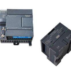 PLC S7-200